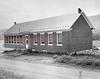 Swank School- The building is still standing along Irish Valley Road.