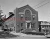 (1963) St. Joseph's School.