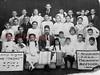 (1915) Shamokin Free Hebrew School.
