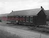 (1954) Swank School, Irish Valley.