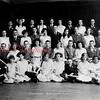 (1922) Academy.
