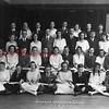(1921) Academy.