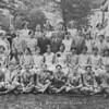 (1929) Academy Grade School.