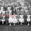 (1932) Academy Class No. 2