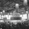 (1958) Shamokin Alumni Association 75th anniversary celebration.