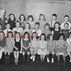 (1941) Grant, teacher Miss Hoch.