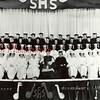 (1950) St. Edward Class of 1950.