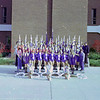 (1977-78) Shamokin Area High School. Band.