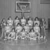 (1977-78) Shamokin Area High School.