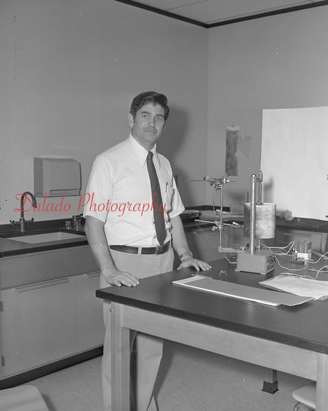 (1979-80) Shamokin Area High School- Anderson.