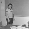 (1979-80) Shamokin Area High School- Ertwine.