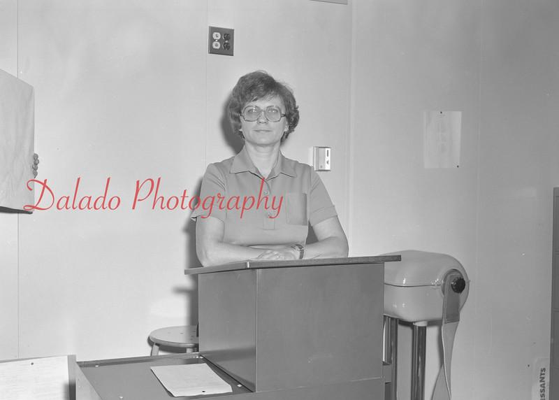 (1979-80) Shamokin Area High School- Castetter.