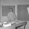 (1979-80) Shamokin Area High School- Unknown teacher.