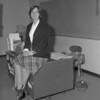 (1979-80) Shamokin Area High School- Roberts.