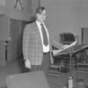 (1979-80) Shamokin Area High School- Cooper.