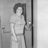 (1979-80) Shamokin Area High School- Hepner.