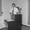 (1979-80) Shamokin Area High School- Schlader.