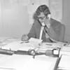 (1979-80) Shamokin Area High School- Swatski.