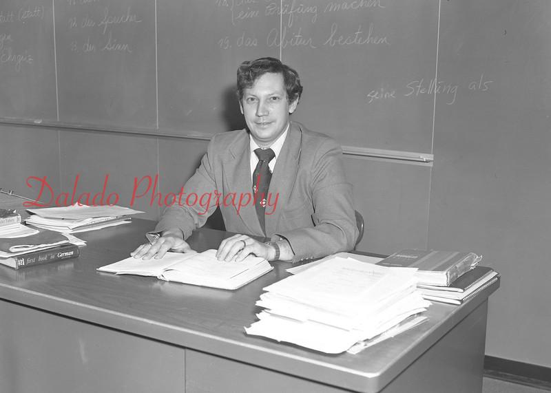 (1979-80) Shamokin Area High School- Boughner.