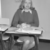 (1979-80) Shamokin Area High School- Stellfox.