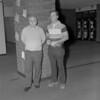 (1979-80) Shamokin Area High School- Maintenance workers.