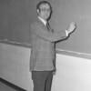(1979-80) Shamokin Area High School- Reed.