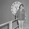 (1979-80) Shamokin Area High School- Brennan.