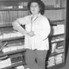 (1979-80) Shamokin Area High School- Knapik.