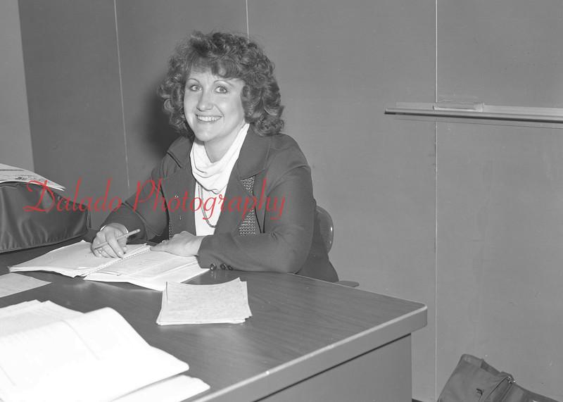 (1979-80) Shamokin Area High School- Kissel.
