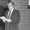(1979-80) Shamokin Area High School- Donlan.