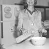 (1979-80) Shamokin Area High School- Kelly.