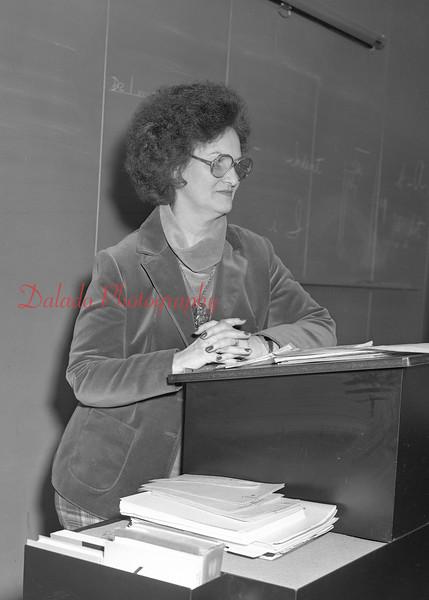 (1979-80) Shamokin Area High School- Nagle.