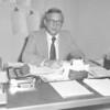(1979-80) Shamokin Area High School- Binkowski.