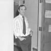 (1979-80) Shamokin Area High School- Sosnoskie.