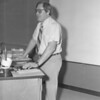 (1979-80) Shamokin Area High School- Weaver.