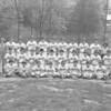 (1979-80) Shamokin Area High School- Baseball.