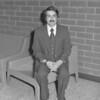(1979-80) Shamokin Area High School- School Board.