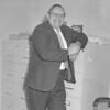 (1979-80) Shamokin Area High School- Harold Thomas.