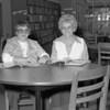 (1979-80) Shamokin Area High School- Teachers Aides.