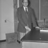 (1979-80) Shamokin Area High School- Kanaskie.