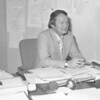 (1979-80) Shamokin Area High School- Witmer.