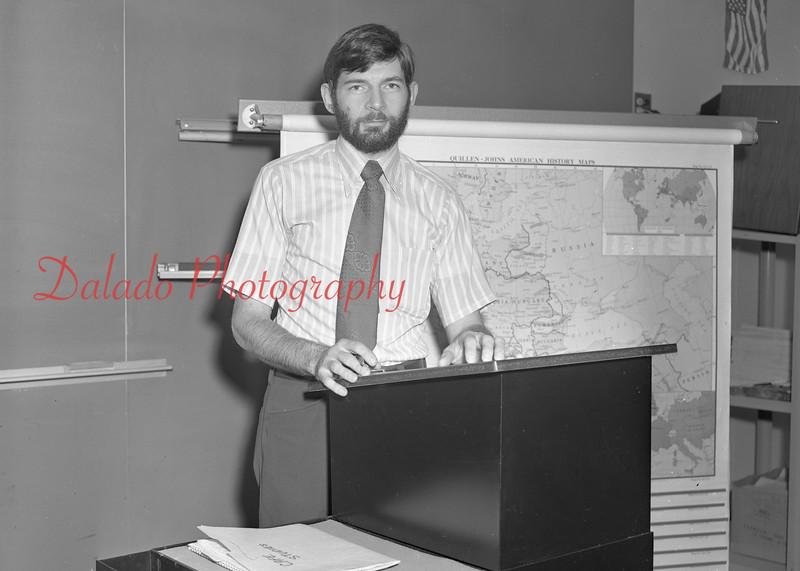 (1979-80) Shamokin Area High School- Kerstetter.
