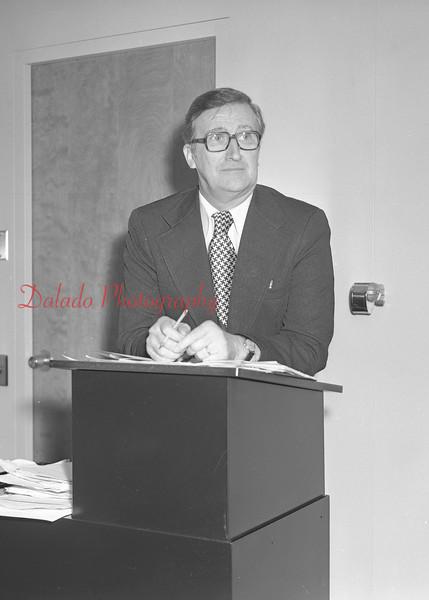 (1979-80) Shamokin Area High School- Hilbursh.