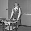 (1979-80) Shamokin Area High School- Bamford.