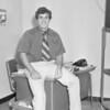 (1979-80) Shamokin Area High School- Bleistein.