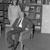 (1979-80) Shamokin Area High School- Para Professionals.