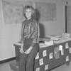 (1979-80) Shamokin Area High School- Jarrett.
