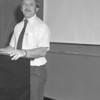 (1979-80) Shamokin Area High School- Bartol.