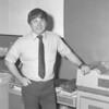 (1979-80) Shamokin Area High School- Malafi.
