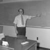(1979-80) Shamokin Area High School- Erdman.
